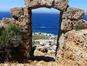 Jewels of the Mediterranean - Sicily, Malta and Gozo